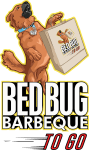 DIY Bed Bug Eradication Equipment Rental | Bed Bug BBQ To-Go
